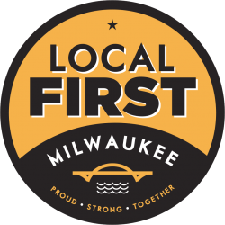 Local First Milwaukee Member